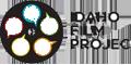 logo-brand01